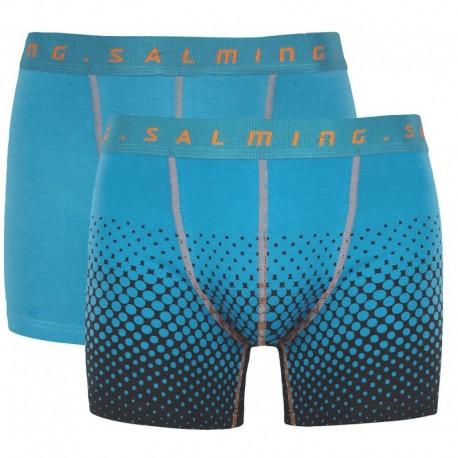 Salming BALMUTO