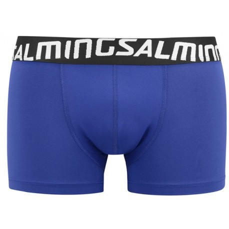 Salming Adrenaline boxer, Blue