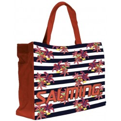 Salming Beachbag