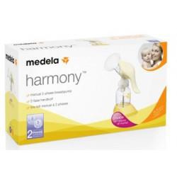 Bröstpump harmony