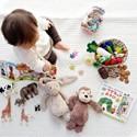 Leksaker & Tillbehör